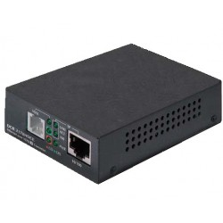 High Speed Ethernet Extenders