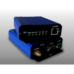 Cellular Data Link CDL 115.2 (GSM - AC)