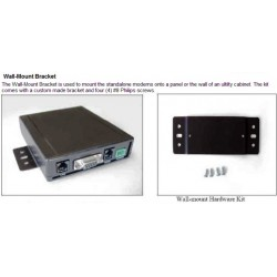IG-WMB Wall-Mount Bracket