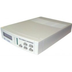 V3600UI-DC48 Modem