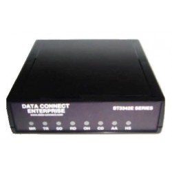 ST3342E-004-2