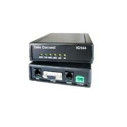 IG144-LV (10-48 VDC)