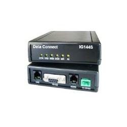 IG144S (90-264VAC)