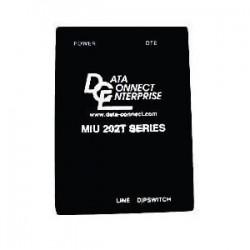 MIU202T