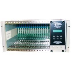 RM32UI-AC