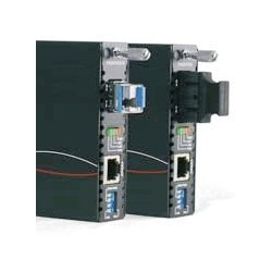 Fiber-Tel Series