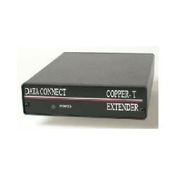 Copper-E1 Extender