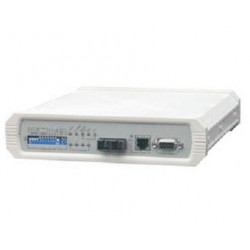 Data Connect Quadfiber-T-SC-MM t1 extender multi-mode fiber