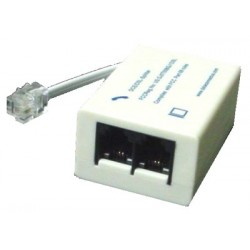 Data Connect  DSL-Splitter