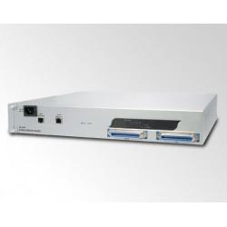 5224A-DSG 24-Port ADSL2+ DSLAM